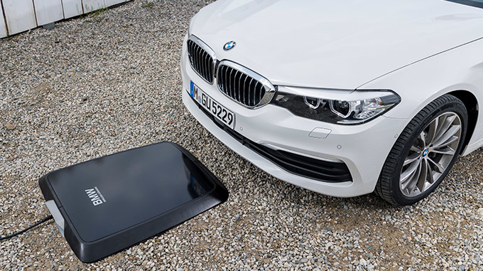 00_BMWwireless_00.jpg