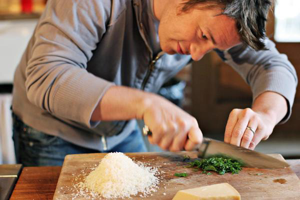 15_Discovery_JamieOliver.jpg
