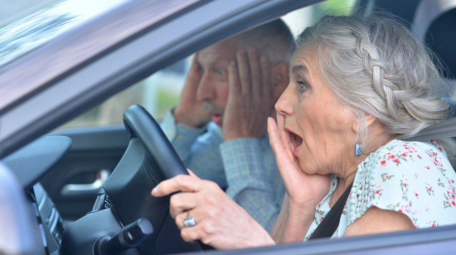 NEXCO東日本による「逆走・車の安全運転に関する「三世代」調査」の結果が発表された。