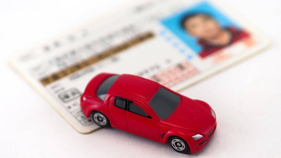 運転免許|休止|更新|延長|郵送|コロナウイルス|免許のイメージ画像