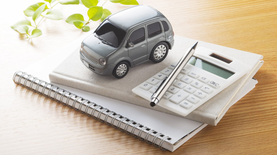 自動車税の納付について、新型コロナウイルス感染症の影響を考慮した「特例措置」が実施される。