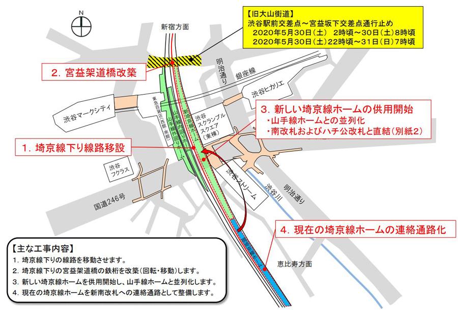 横浜 線 計画 運休
