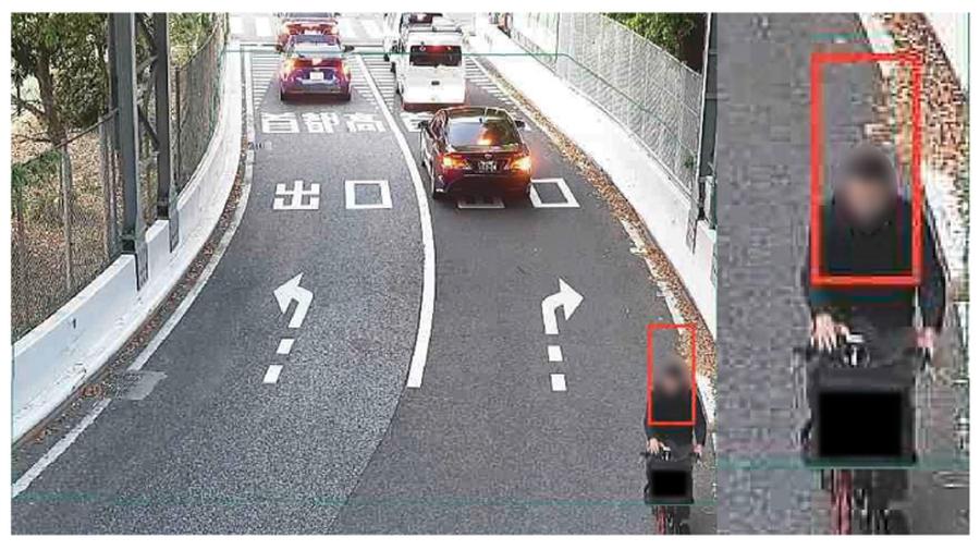ナビアプリの自動車モード等を利用したことによる首都高への違反立ち入り(芝公園(内)出口)