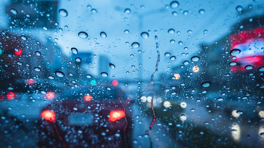 梅雨|大雨|高速道路|通行止め|九州道|大分道|高速道路のイメージ