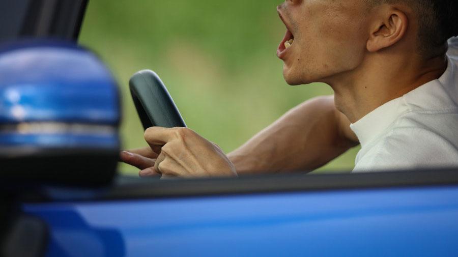 ナイル株式会社が実施した「改正道路交通法の施行後の意識変化」調査によると、意識変化したと回答した人は全体の過半数以上に及んだ。