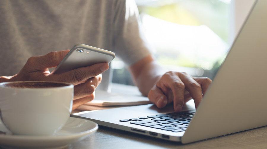 オンライン講習は複数の章で構成され、各章ごとにミニテストが設定される予定。