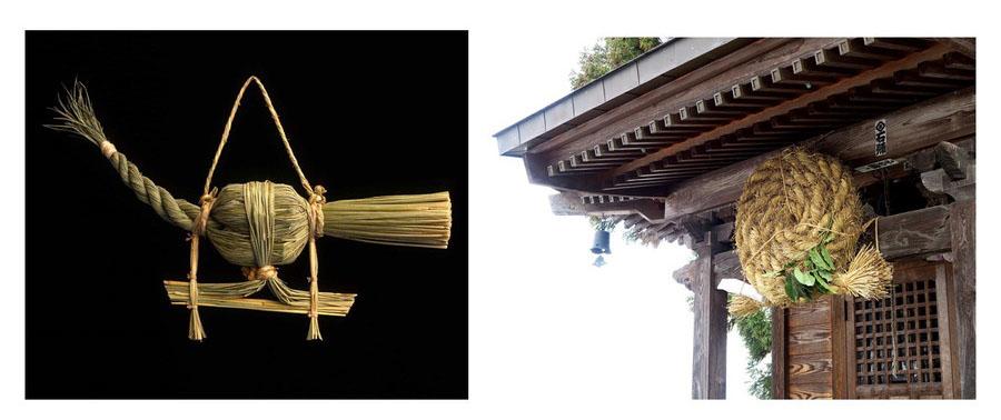 三重県伊賀市「エビス馬」(左)、福島県会津若松市「ケンダイ」(右)