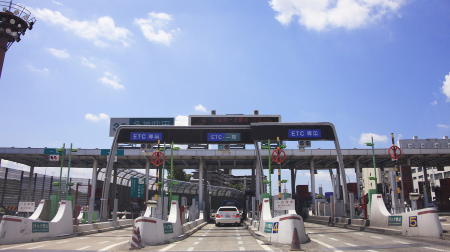 ETC専用化に向けたロードマップを国土交通省と高速道路各社が発表した。