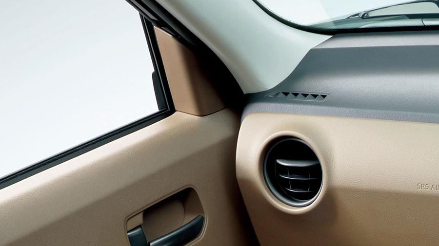 エアコンのイメージ写真