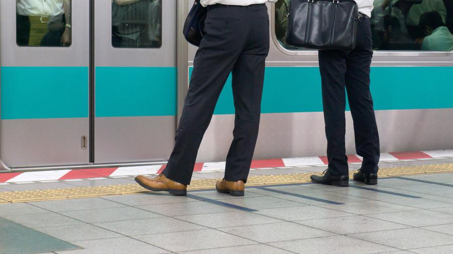 2021年1月20日から首都圏鉄道各社が終電繰り上げを実施する。