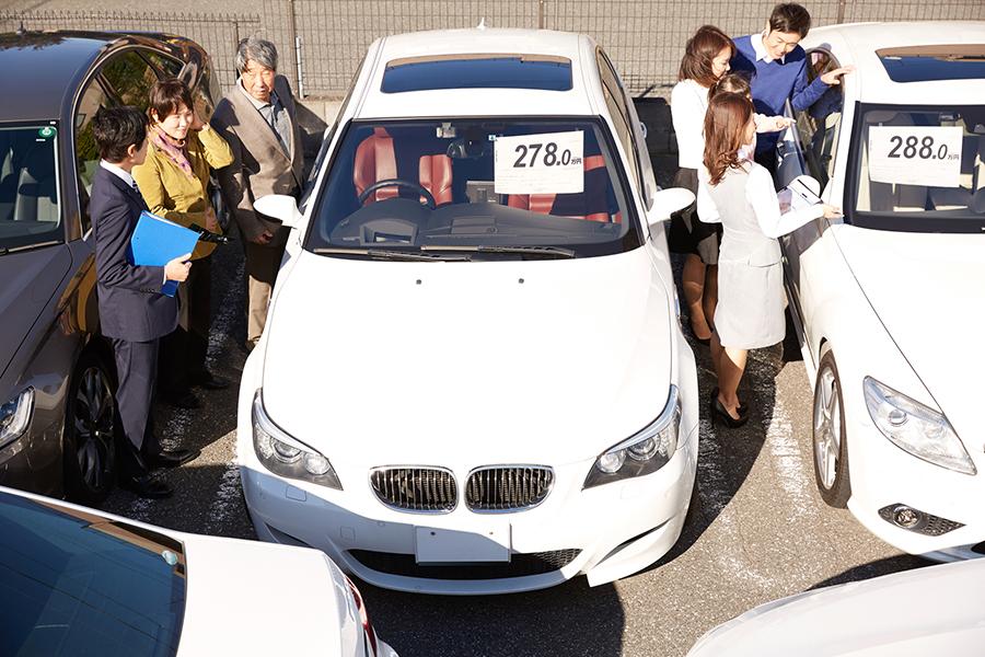 【JAF Mate 5月号連動企画】今月の特集「車とお金」がテーマ!