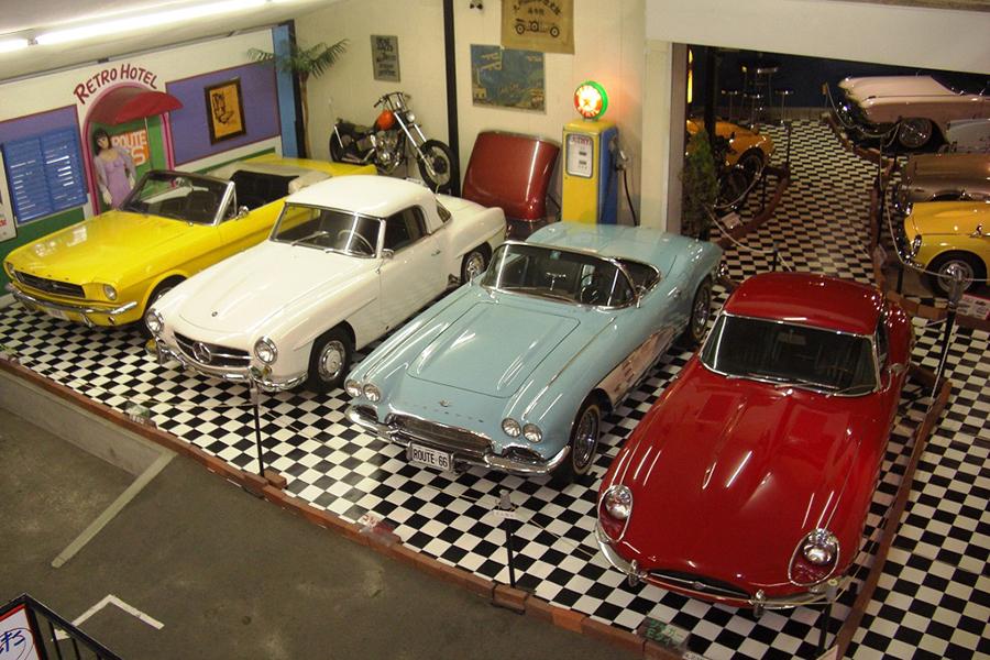 【JAF Mate 7月号連動企画】今月は「スポーツの祭典と車社会」について特集します!