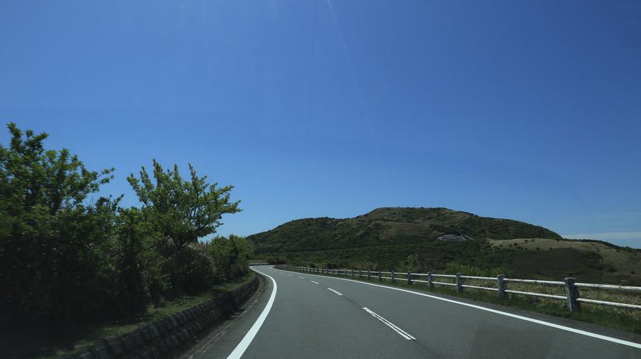 静岡県道路公社は、2021年7月23日~8月8日の間、伊豆スカイラインを無料開放することを発表。