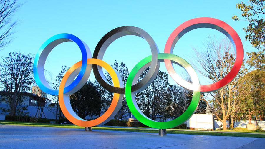 首都高|交通規制|東京|オリンピック・パラリンピック|入口閉鎖|オリンピックのイメージ