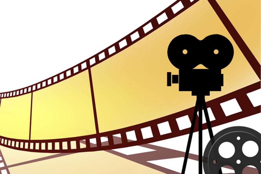【JAF Mate 11月号連動企画】今月の特集は「映画やアニメとクルマの関係」