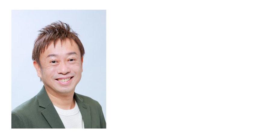 株式会社三菱総合研究所・杉浦孝明氏プロフィール画像