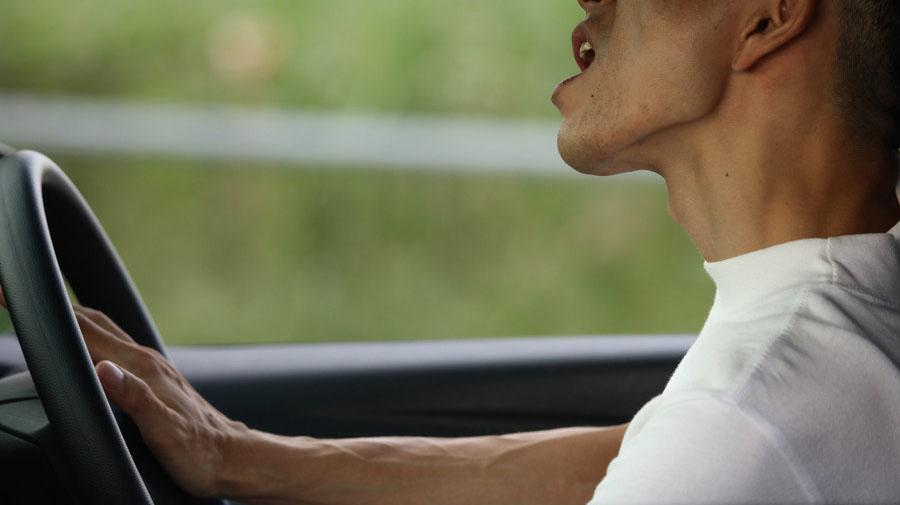 国土交通省から、バスやタクシーの「あおり運転」行政処分を厳罰化する方針が発表された。
